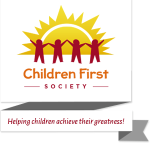 Children First Society